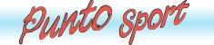 Logo Punto sport Folgaria